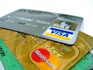 Tax Dipsutes Solicitors HMRC Credit Card Data Snooping Watching Mining