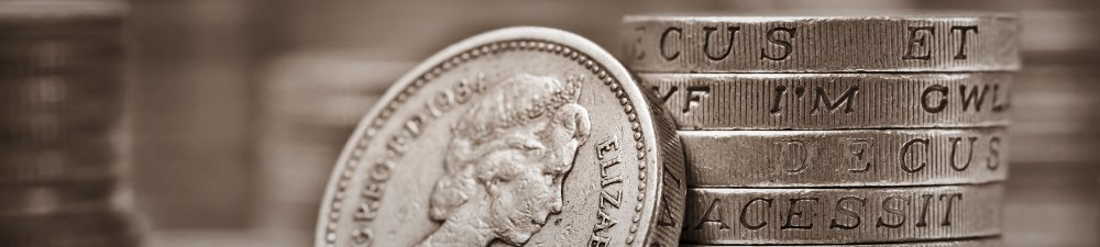 Loan Charge Review Announced: What does it mean for those in disguised remuneration schemes?