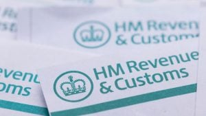 "HMRC issues ""nudge letters"" on Furlough Fraud"