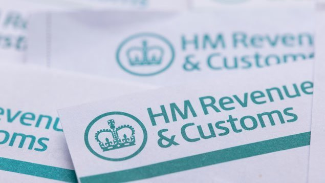 HMRC encourages self-employed to claim COVID-19 support