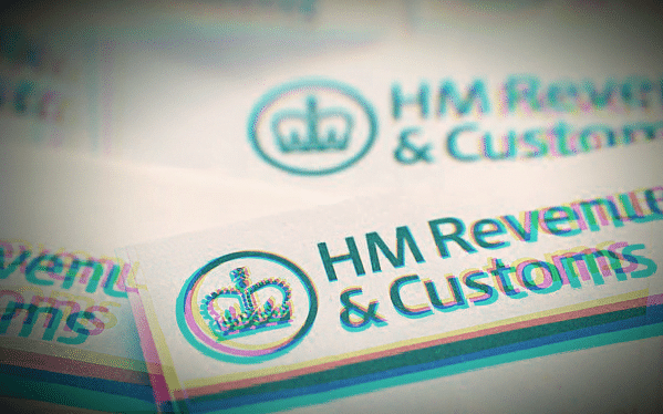 HMRC to focus their efforts on taxing high net worth families