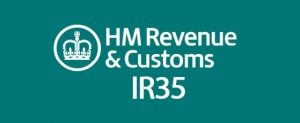 HMRC waives IR35 penalties for 12 months for employers showing reasonable care