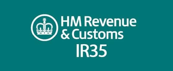 IR35: HMRC pushes ahead with tax reforms
