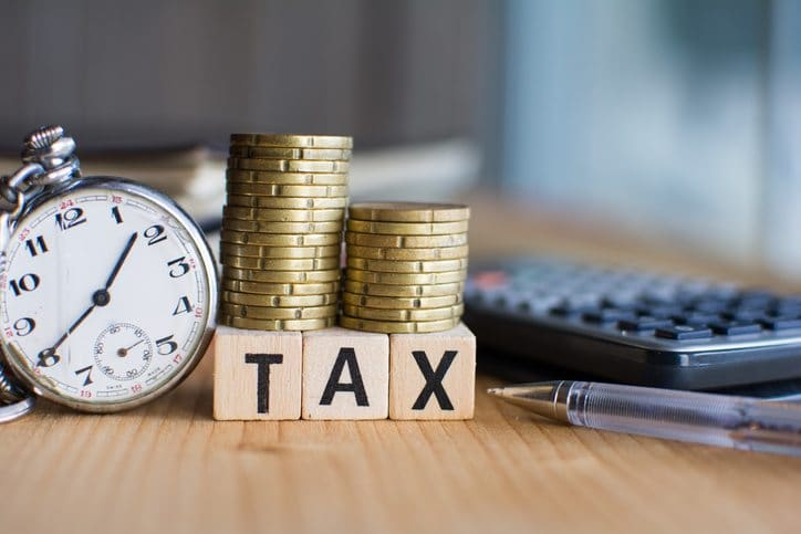 HMRC's new framework for double taxation disputes: Should I voluntarily disclose?