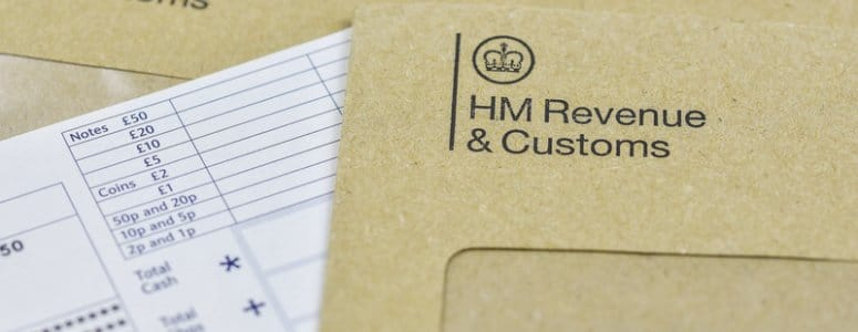 Covid-19: HMRC Extends Deadline to Appeal