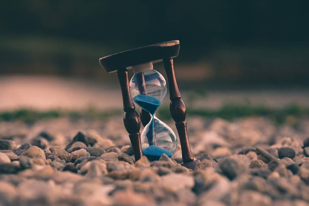COVID 19: Time to Pay Arrangements with HMRC