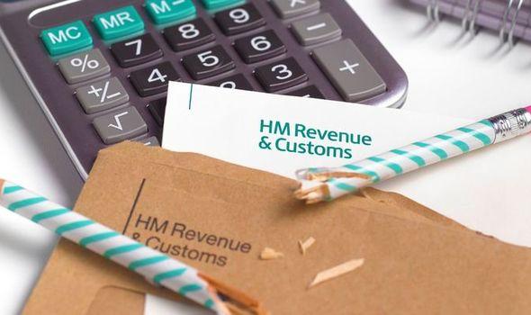 COVID 19: HMRC Tackle Furlough Fraud