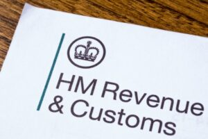 GVC faces HMRC investigation over former Turkish business