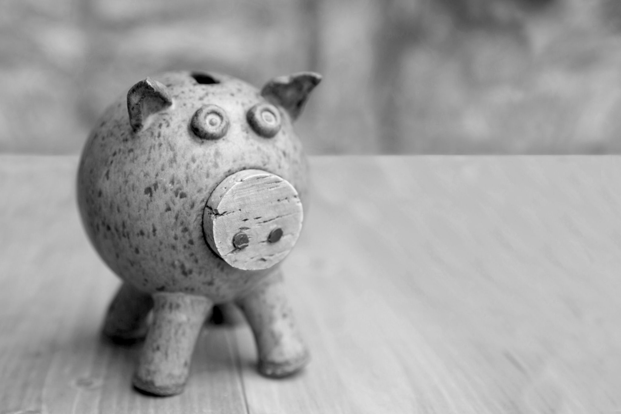 HMRC Investigations: Inheritance Tax Disputes