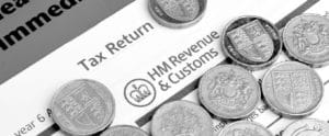 HMRC criticised over loan charge deadline