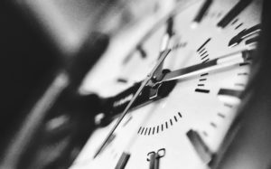 HMRC Assessments: Can I appeal to the Tax Tribunal out of time?