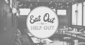 Eat Out to Help Out: HMRC fraud compliance checks